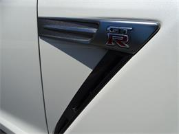 Picture of '10 Nissan GT-R - L8WR