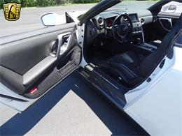 Picture of '10 Nissan GT-R located in Indiana Offered by Gateway Classic Cars - Indianapolis - L8WR