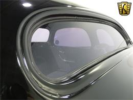 Picture of '36 5 Window - L8WS
