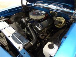Picture of '69 Chevelle - L7ZP