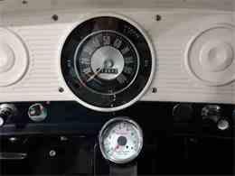 Picture of '64 F100 - L7ZQ