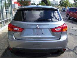 Picture of '17 Mitsubishi Outlander - $18,685.00 Offered by Verhage Mitsubishi - L8Y5