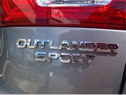Picture of 2017 Outlander - $18,685.00 Offered by Verhage Mitsubishi - L8Y5