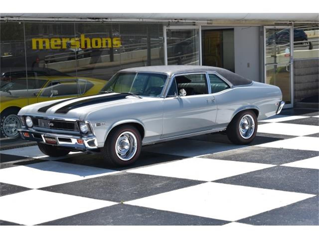 Large Picture Of 68 Nova Ss L8y7
