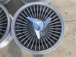 Picture of '66 Corvette - L8Y8