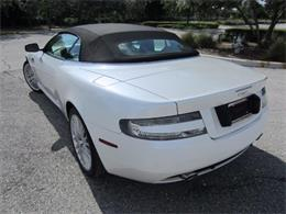 Picture of '09 DB9 - $64,900.00 Offered by Autosport Group - L8Y9