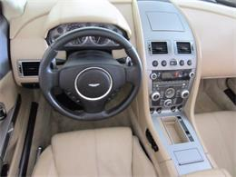 Picture of 2009 DB9 - $64,900.00 - L8Y9