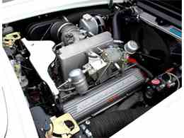 Picture of '61 Corvette - L8YI