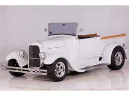 Picture of '29 Roadster - L8YN