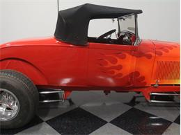 Picture of '29 Roadster - L8Z1
