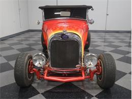 Picture of Classic '29 Roadster - $28,995.00 Offered by Streetside Classics - Atlanta - L8Z1