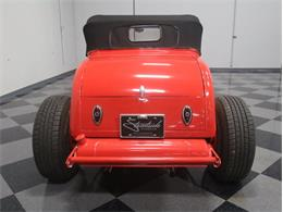 Picture of 1929 Ford Roadster Offered by Streetside Classics - Atlanta - L8Z1