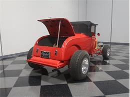 Picture of Classic 1929 Roadster - $28,995.00 Offered by Streetside Classics - Atlanta - L8Z1