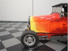 Picture of Classic '29 Roadster located in Lithia Springs Georgia - $28,995.00 Offered by Streetside Classics - Atlanta - L8Z1