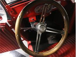 Picture of Classic 1929 Roadster - $28,995.00 - L8Z1