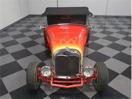 Picture of Classic 1929 Ford Roadster Offered by Streetside Classics - Atlanta - L8Z1