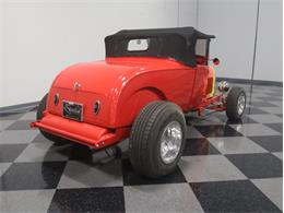 Picture of Classic '29 Roadster located in Lithia Springs Georgia Offered by Streetside Classics - Atlanta - L8Z1
