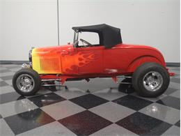 Picture of Classic '29 Ford Roadster - $28,995.00 Offered by Streetside Classics - Atlanta - L8Z1