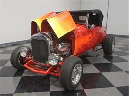 Picture of Classic '29 Roadster - $28,995.00 - L8Z1