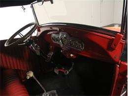 Picture of '29 Roadster Offered by Streetside Classics - Atlanta - L8Z1