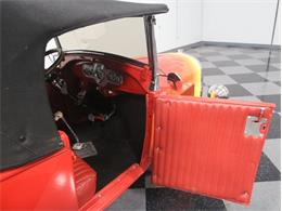 Picture of 1929 Roadster - $28,995.00 - L8Z1