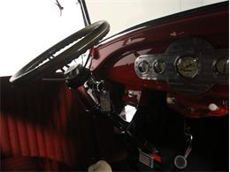 Picture of Classic 1929 Roadster Offered by Streetside Classics - Atlanta - L8Z1