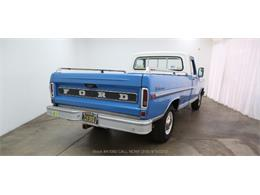 Picture of '72 Ford F250 - $13,500.00 - L8ZC