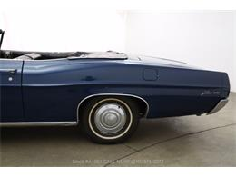 Picture of '68 Galaxie - L8ZD