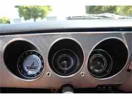 Picture of '65 Corvair - L8ZJ