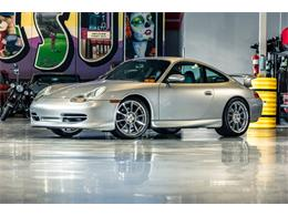 Picture of '99 911 - L7ZZ