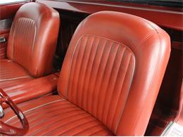 Picture of '64 Ranchero - L8ZT