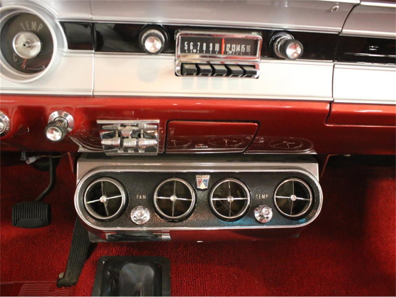 Large Picture of '64 Ranchero - L8ZT
