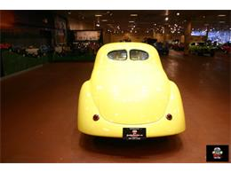 Picture of '41 Willys Street Rod located in Florida Offered by Just Toys Classic Cars - L901
