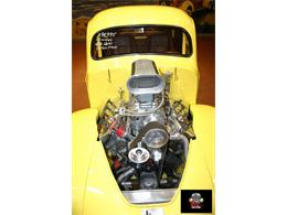Picture of 1941 Street Rod Offered by Just Toys Classic Cars - L901
