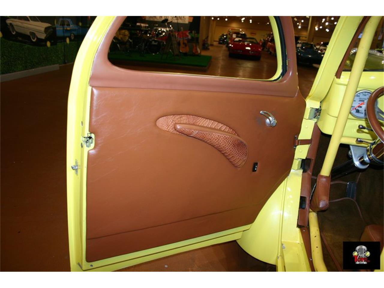 Large Picture of '41 Street Rod located in Orlando Florida - $82,995.00 Offered by Just Toys Classic Cars - L901