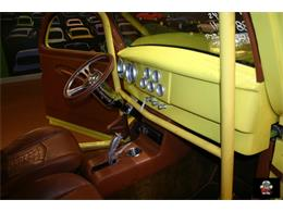 Picture of Classic 1941 Willys Street Rod - $82,995.00 - L901