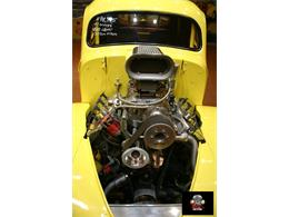 Picture of 1941 Street Rod - $82,995.00 - L901