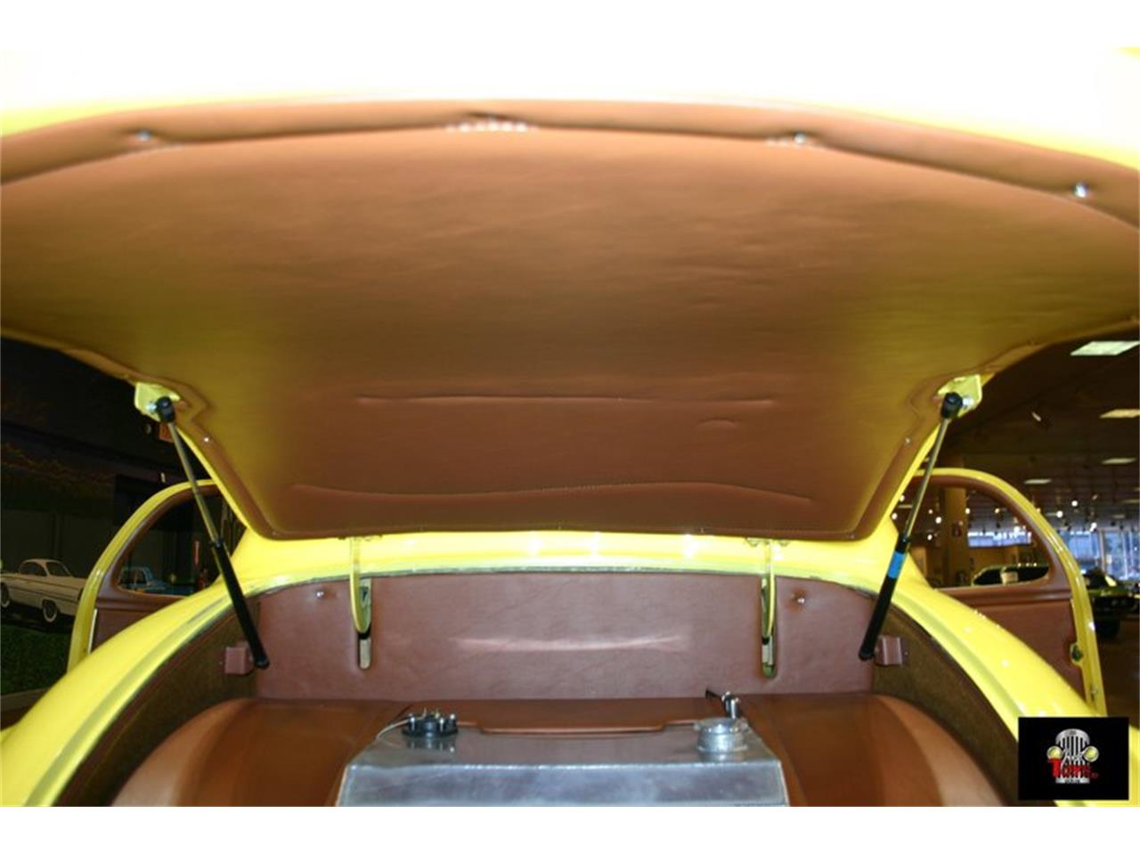 Large Picture of Classic '41 Street Rod located in Florida Offered by Just Toys Classic Cars - L901