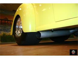 Picture of '41 Willys Street Rod - $82,995.00 - L901
