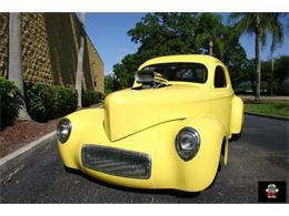 Picture of '41 Street Rod - $82,995.00 - L901