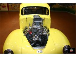 Picture of Classic 1941 Street Rod located in Florida - $82,995.00 - L901