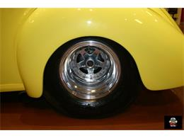 Picture of Classic 1941 Willys Street Rod located in Orlando Florida - L901