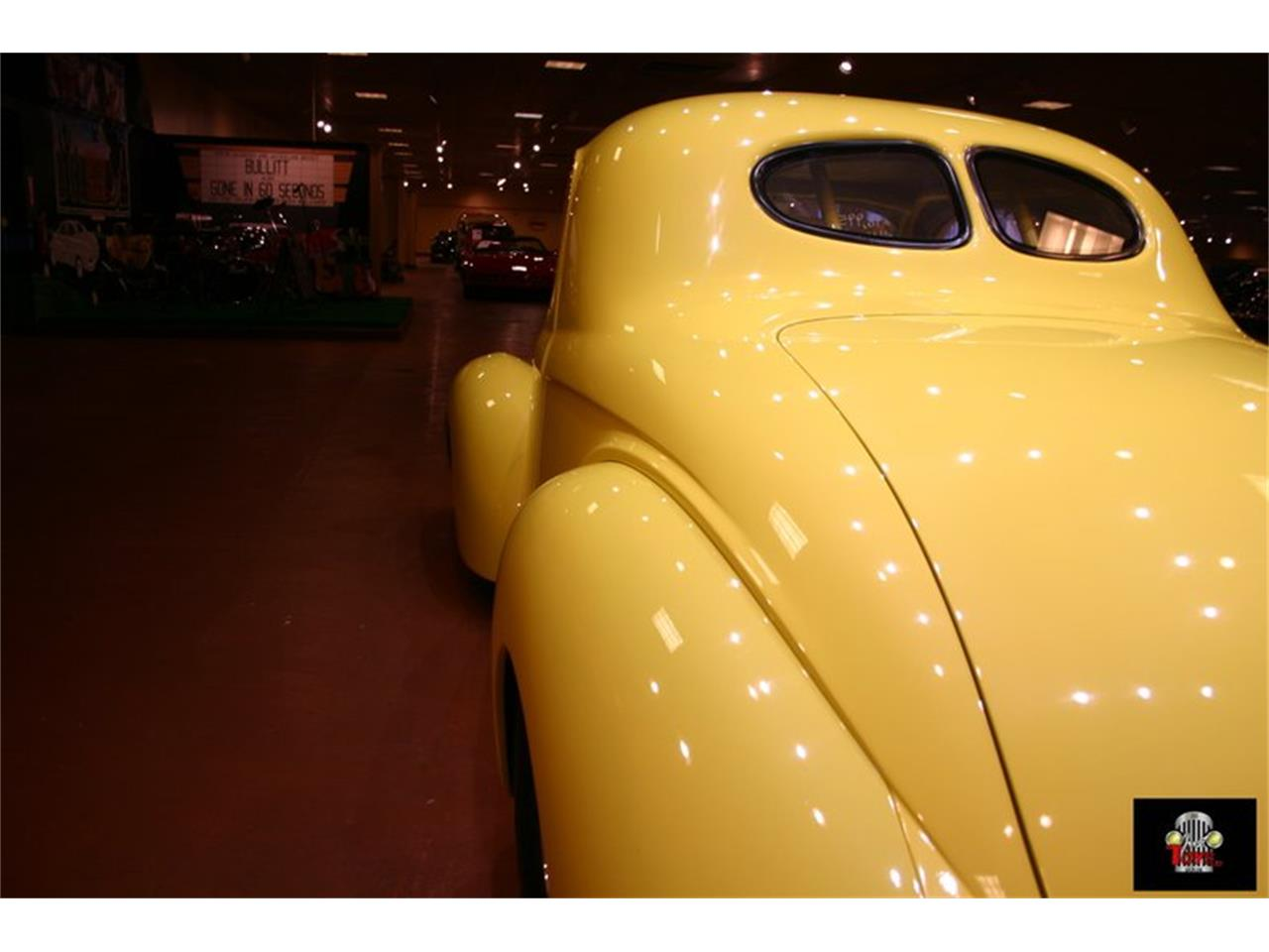 Large Picture of Classic 1941 Street Rod located in Florida Offered by Just Toys Classic Cars - L901