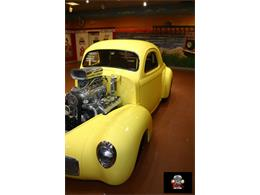 Picture of Classic 1941 Street Rod - L901
