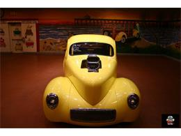 Picture of Classic '41 Street Rod Offered by Just Toys Classic Cars - L901