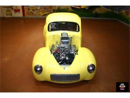 Picture of Classic '41 Street Rod located in Orlando Florida - $82,995.00 Offered by Just Toys Classic Cars - L901