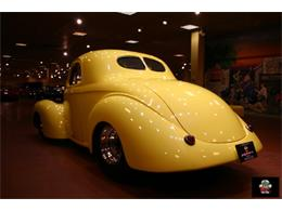 Picture of Classic '41 Willys Street Rod located in Florida - L901