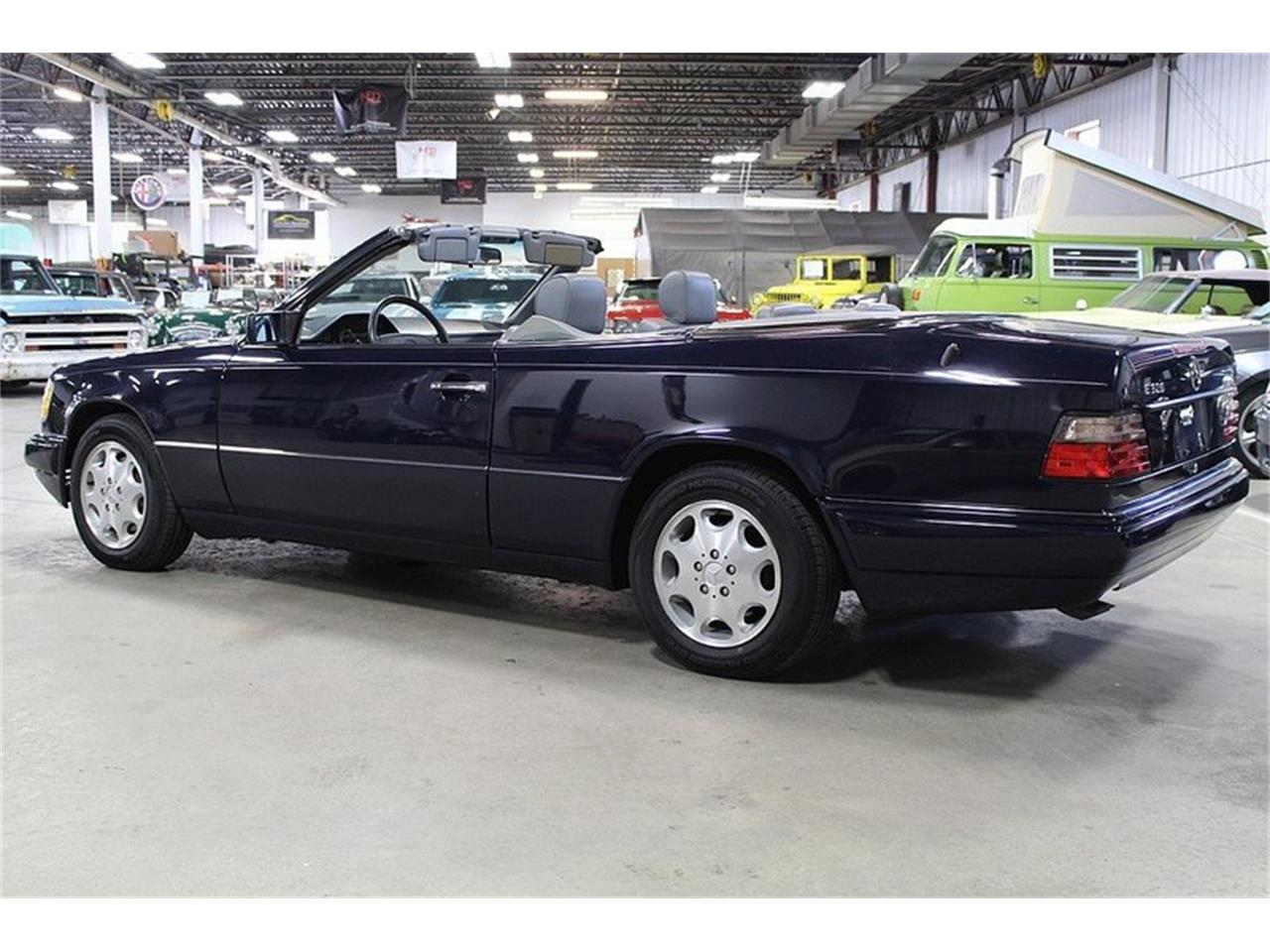Large Picture of '95 E320 - L904