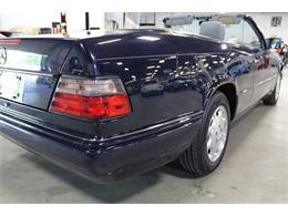Picture of '95 E320 - L904