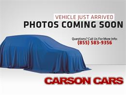 Picture of '01 Mercedes-Benz E-Class Offered by Carson Cars - L90A